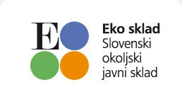 eko-sklad-logotip